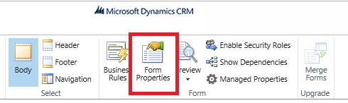 How to enable Rich Text in Dynamics CRM using CKEditor – A